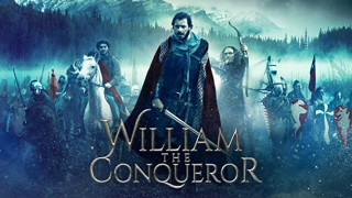 William the Conqueror (2015) Full Movie - HD 720p