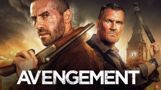 avengement (2019) Full Movie - HD 1080p