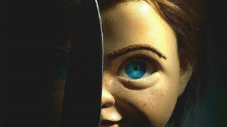 childs play (2019) Full Movie - HD 1080p
