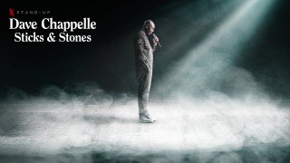 dave chappelle sticks stones (2019) Full Movie - HD 1080p