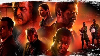 dragged across concrete (2018) Full Movie - HD 1080p