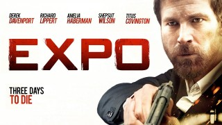 expo (2019) Full Movie - HD 1080p