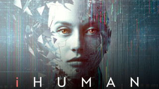 iHuman (2019) Full Movie - HD 720p