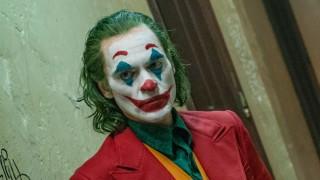 joker (2019) Full Movie - HD 1080p