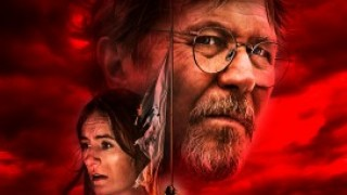 mary (2019) Full Movie - HD 1080p