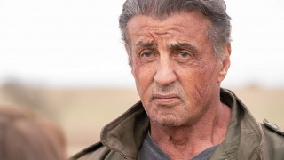 rambo last blood (2019) Full Movie - HD 1080p