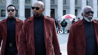 shaft (2019) Full Movie - HD 1080p