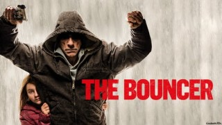 the bouncer (2018) Full Movie - HD 1080p
