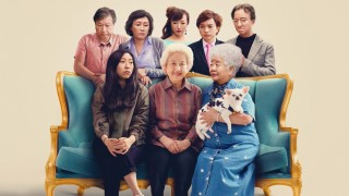 the farewell (2019) Full Movie - HD 1080p