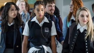 the hate u give (2018) Full Movie - HD 1080p