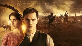 tolkien (2019) Full Movie - HD 1080p