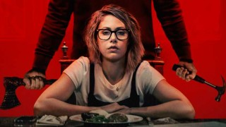 tone deaf (2019) Full Movie - HD 1080p
