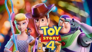 toy story 4 (2019) Full Movie - HD 1080p